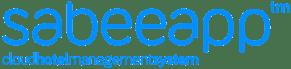 SabeeApp Logo