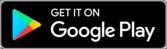 Housekeeping alkalmazás GooglePlay link
