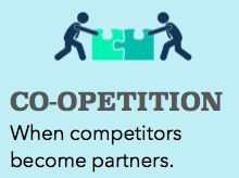 hotelcompetition
