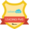 Padlifter - Leading PMS Badge - SabeeApp