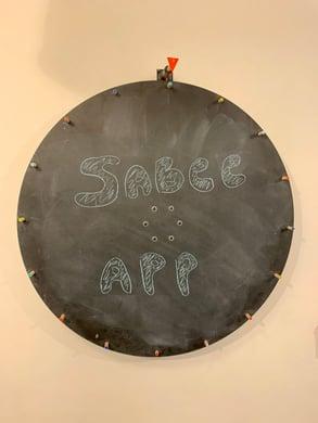 SabeeApp-1