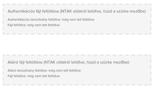 NTAK SabeeApp