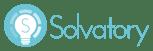 Solvatory logo