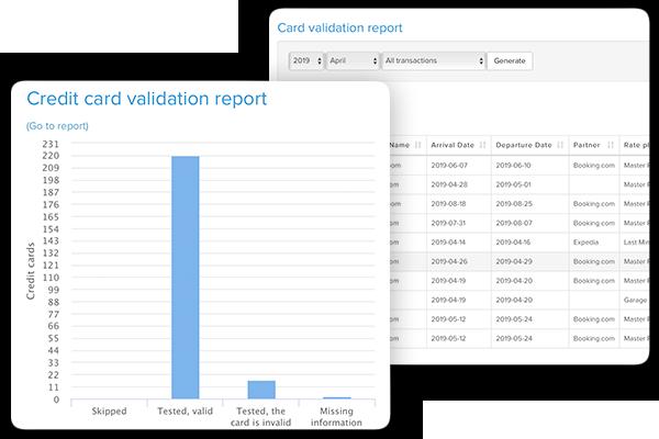 auto_cc_validation-1