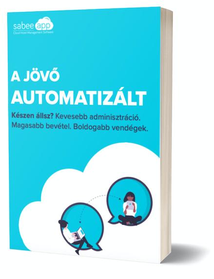 automatizacio