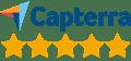 capterra_logo