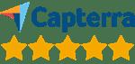 Capterra