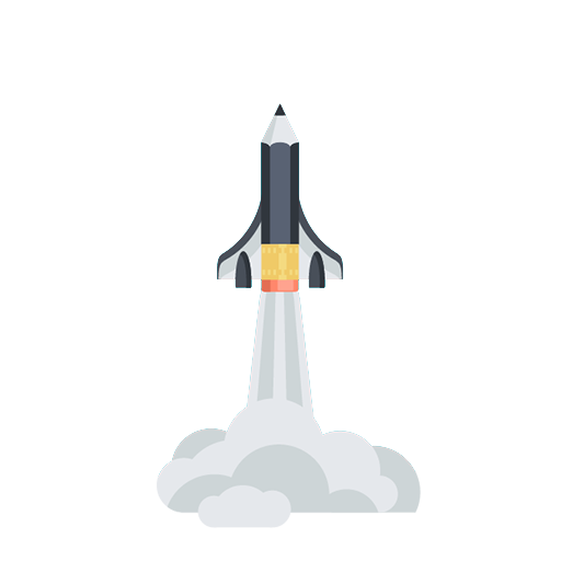 channelmanager-rocket