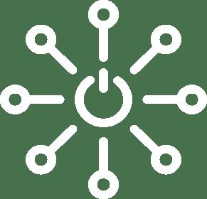 distribution_white