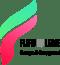 fufuinlove-logo