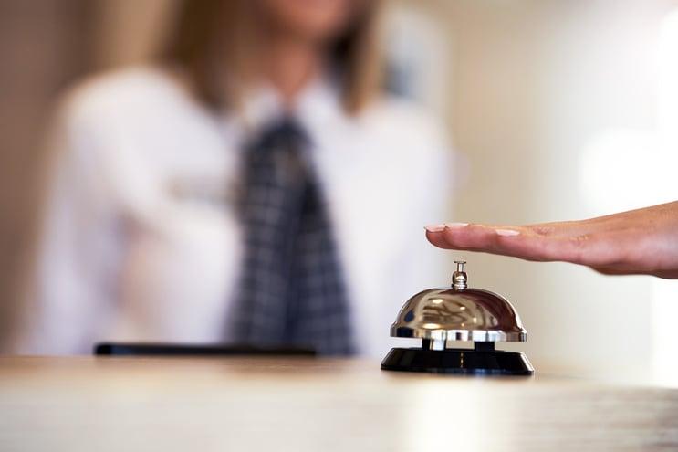 hotel-bell-front-desk-receptionist