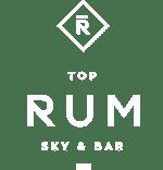 hotel_rum-1