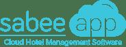 logo cloud hotel software blue-3
