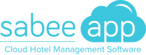 logo cloud hotel software blue-4