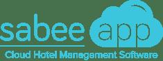 logo cloud hotel software blue-5