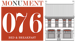 logo-bed-and-breakfast-monument076-transparant-small2-1