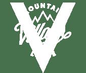 mountain villars-1