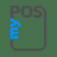 mypos logo-1