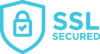 SabeeApp SSL secured