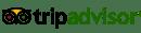 tripadvisor-color