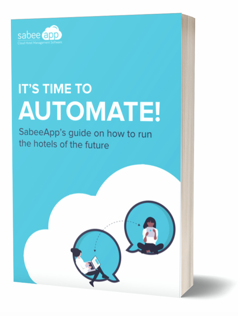 automation ebook