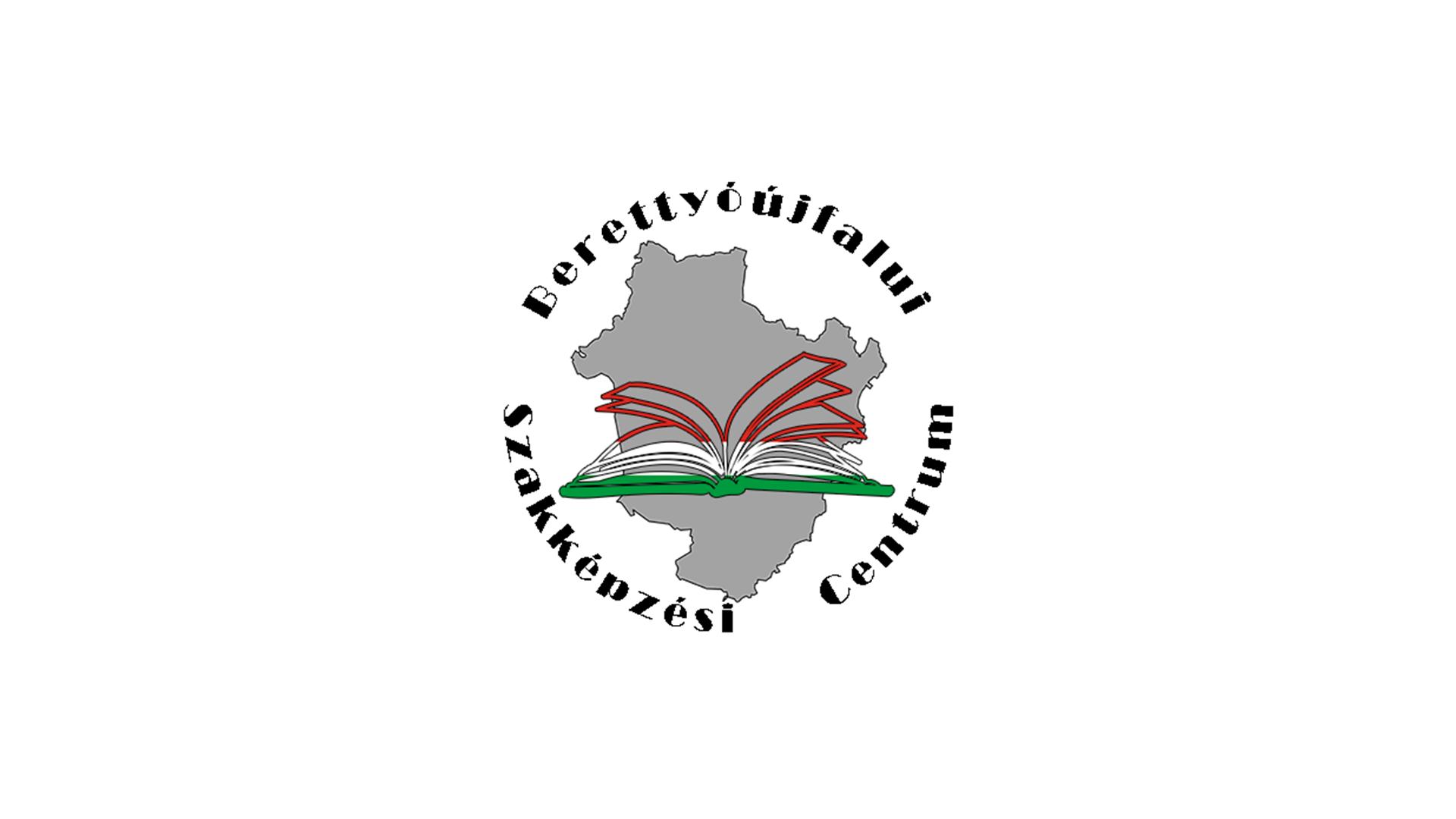 Berettyóújfalui Szakképzési Centrum