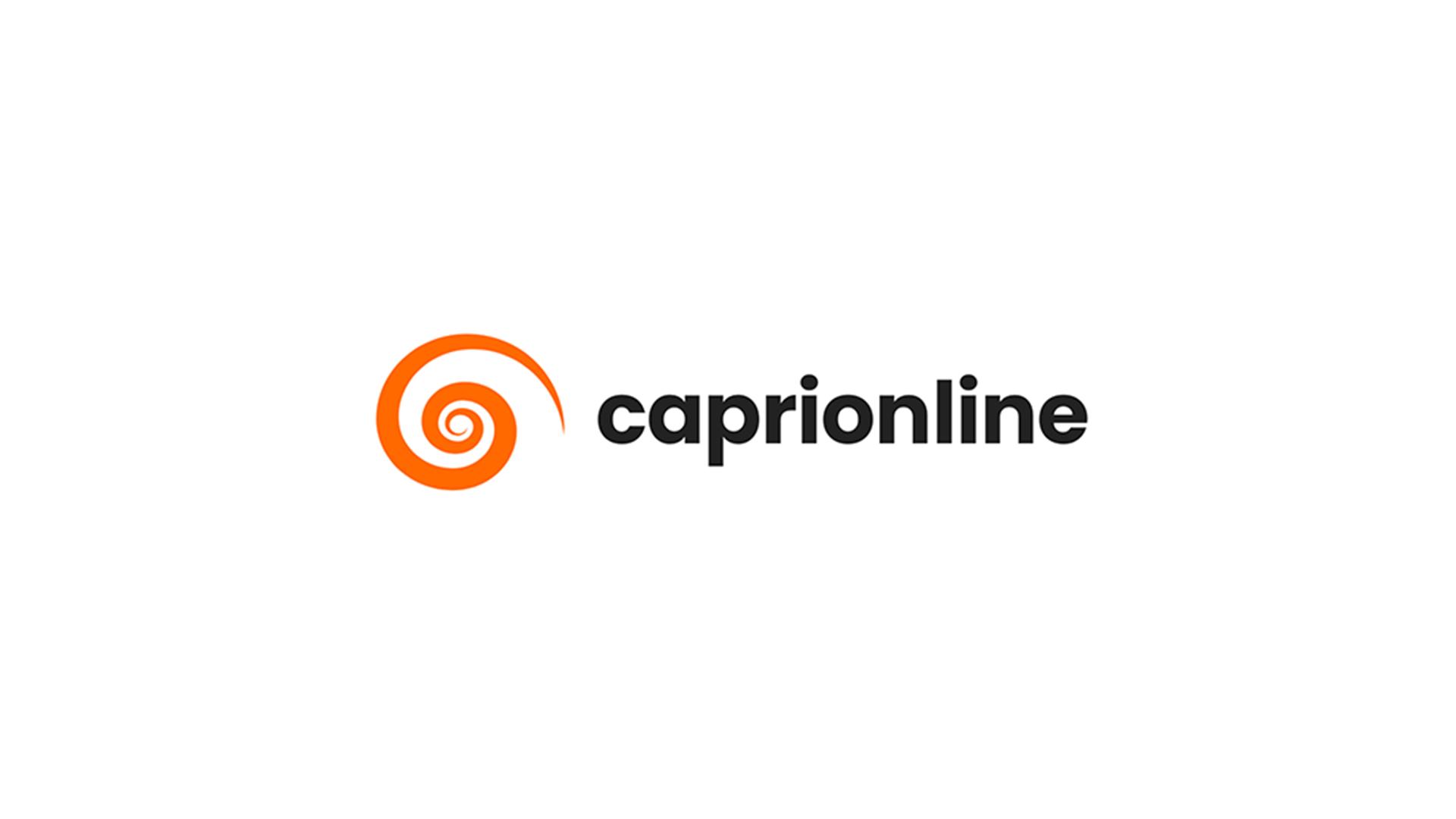 Caprionline