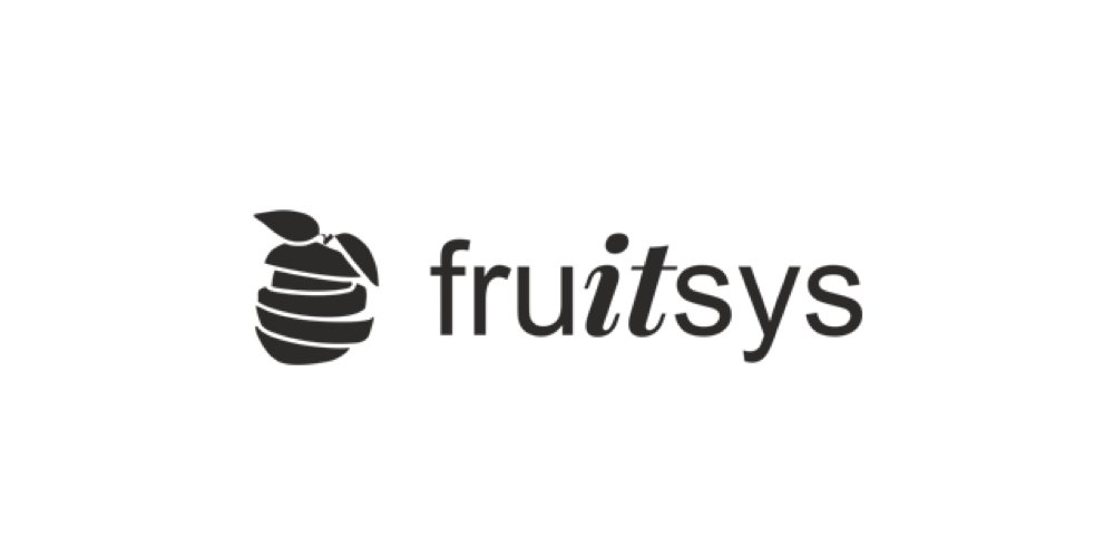 Fruitsys