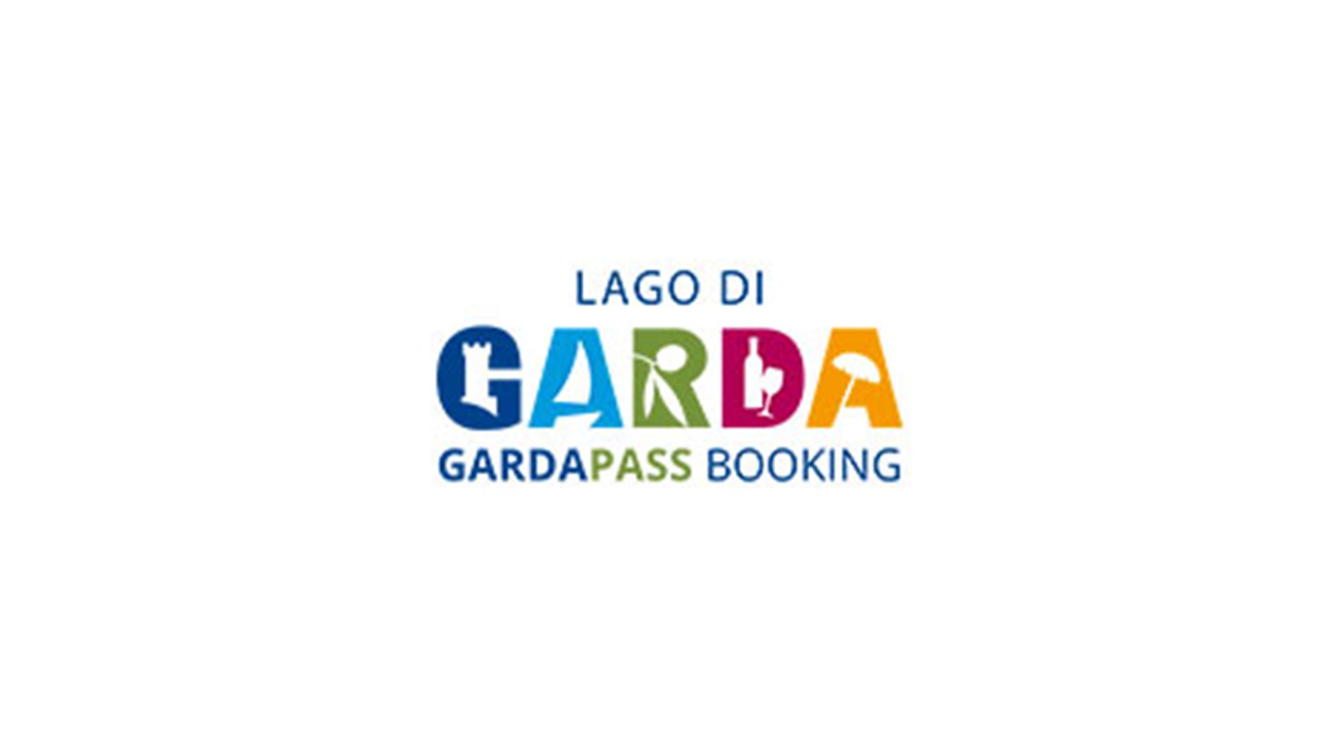 GardaPass