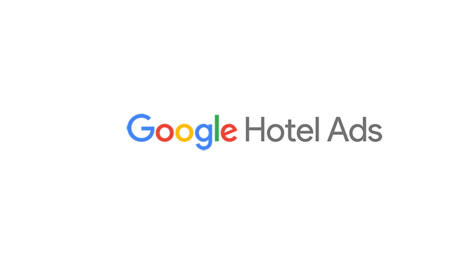 GoogleHotelAds