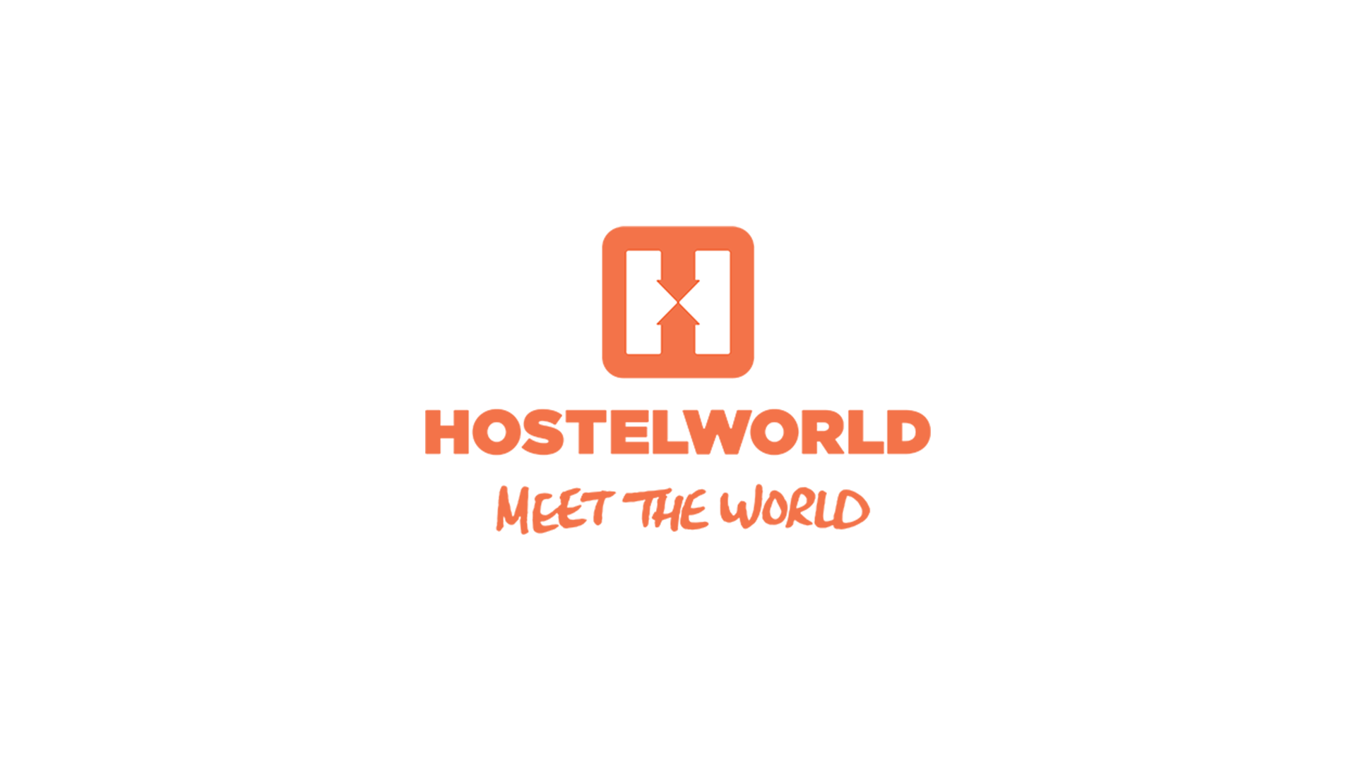 Hostelw