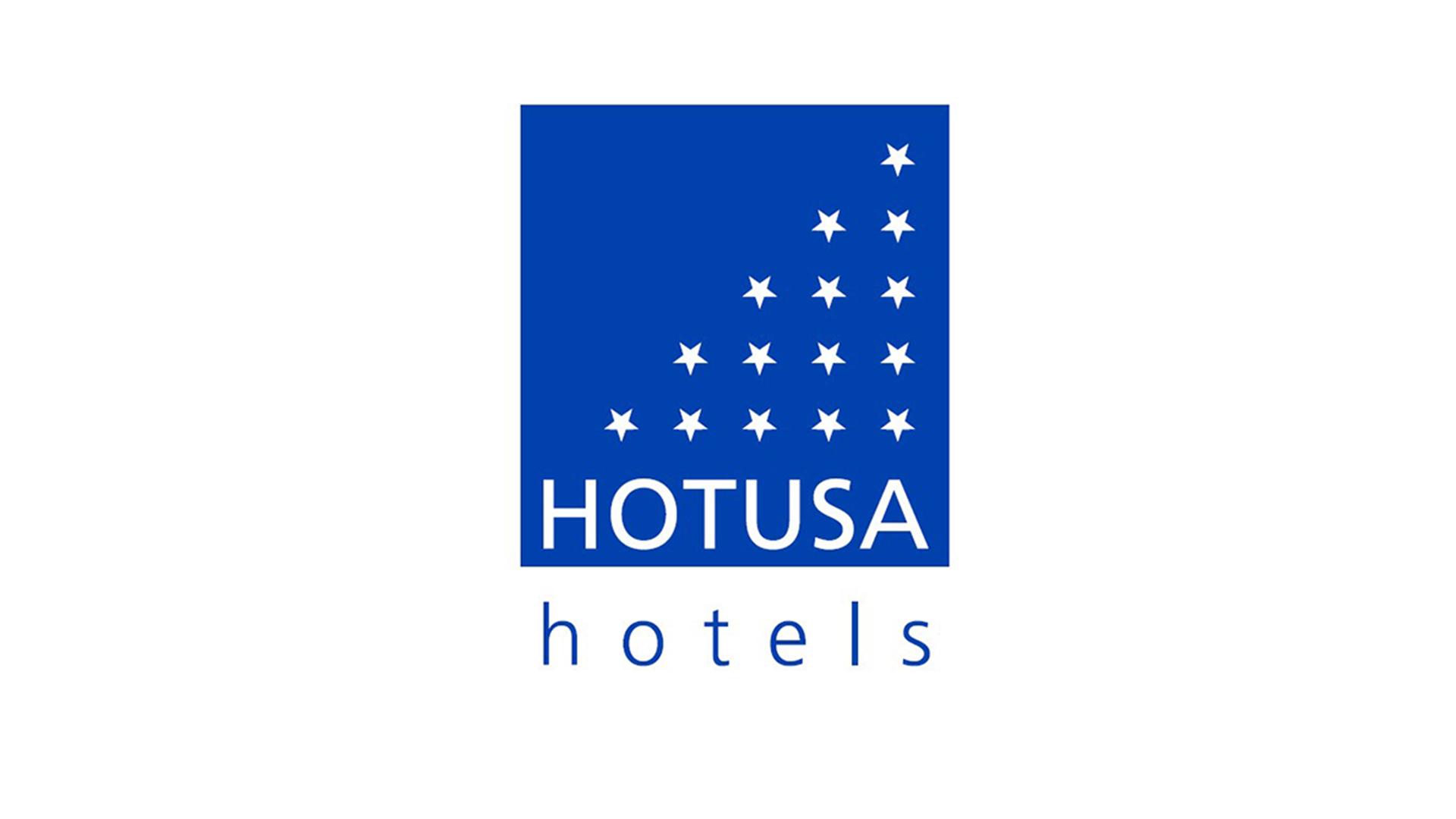 HotusaHotels
