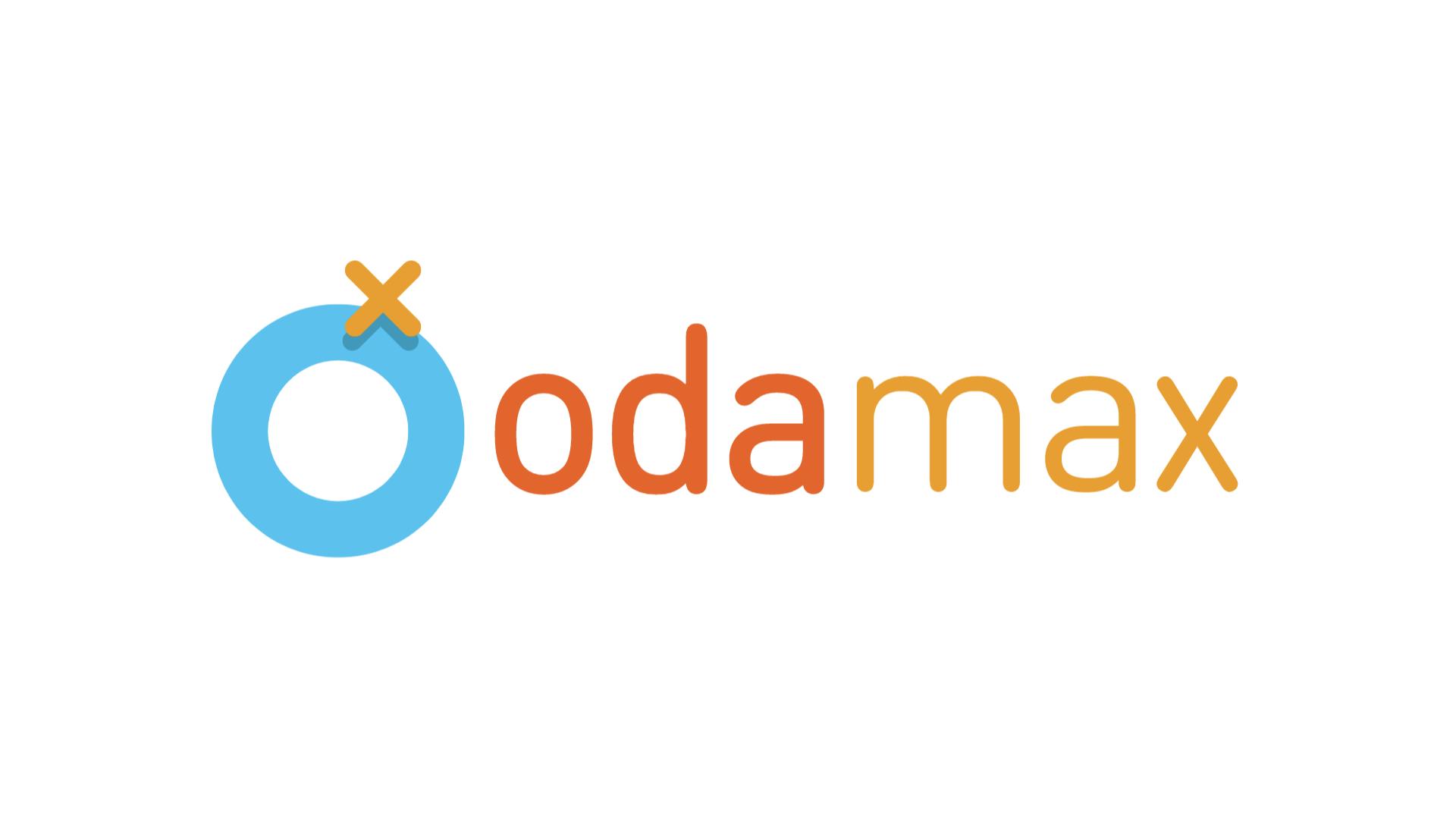 odamax