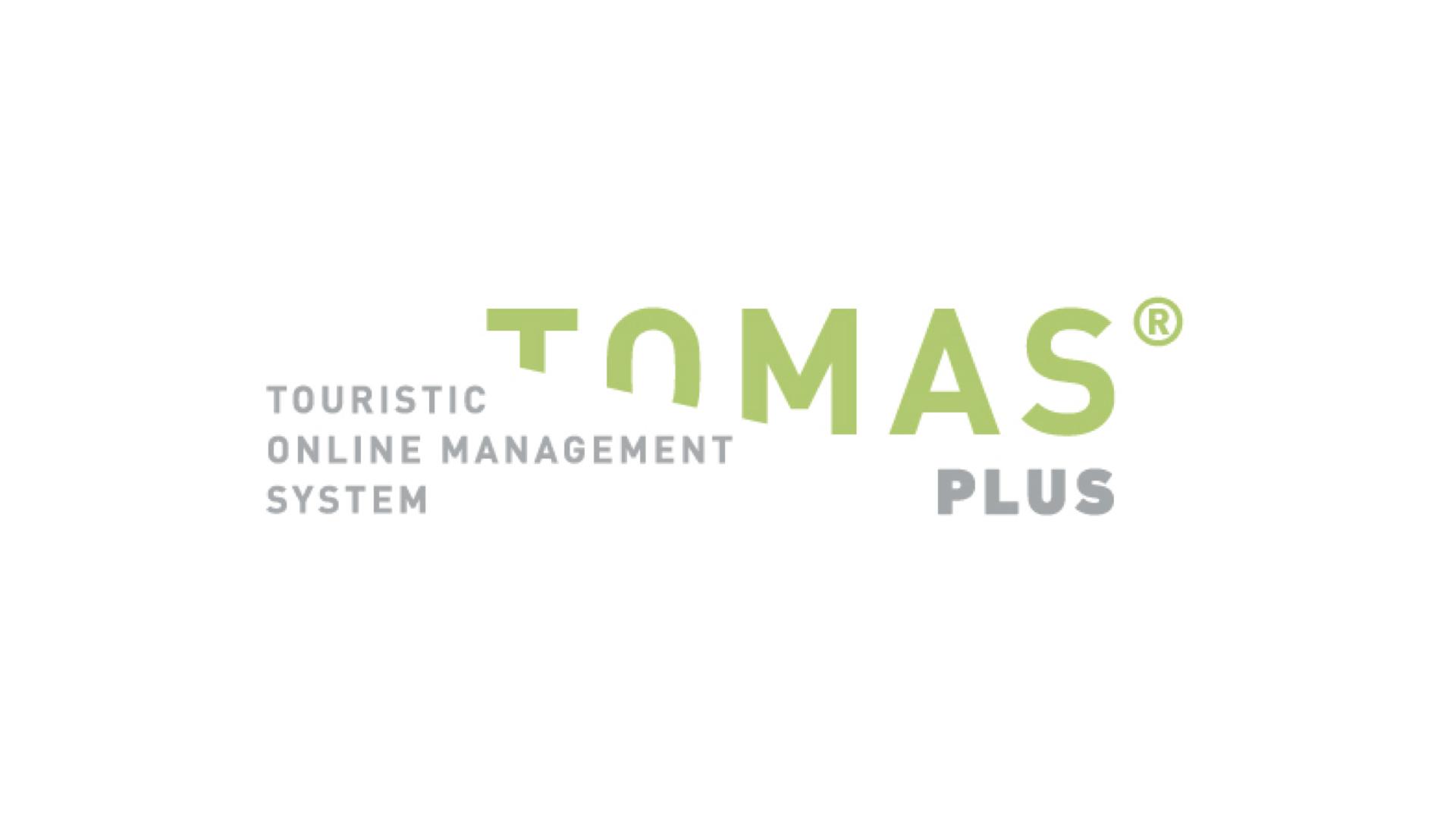 tomas-travel