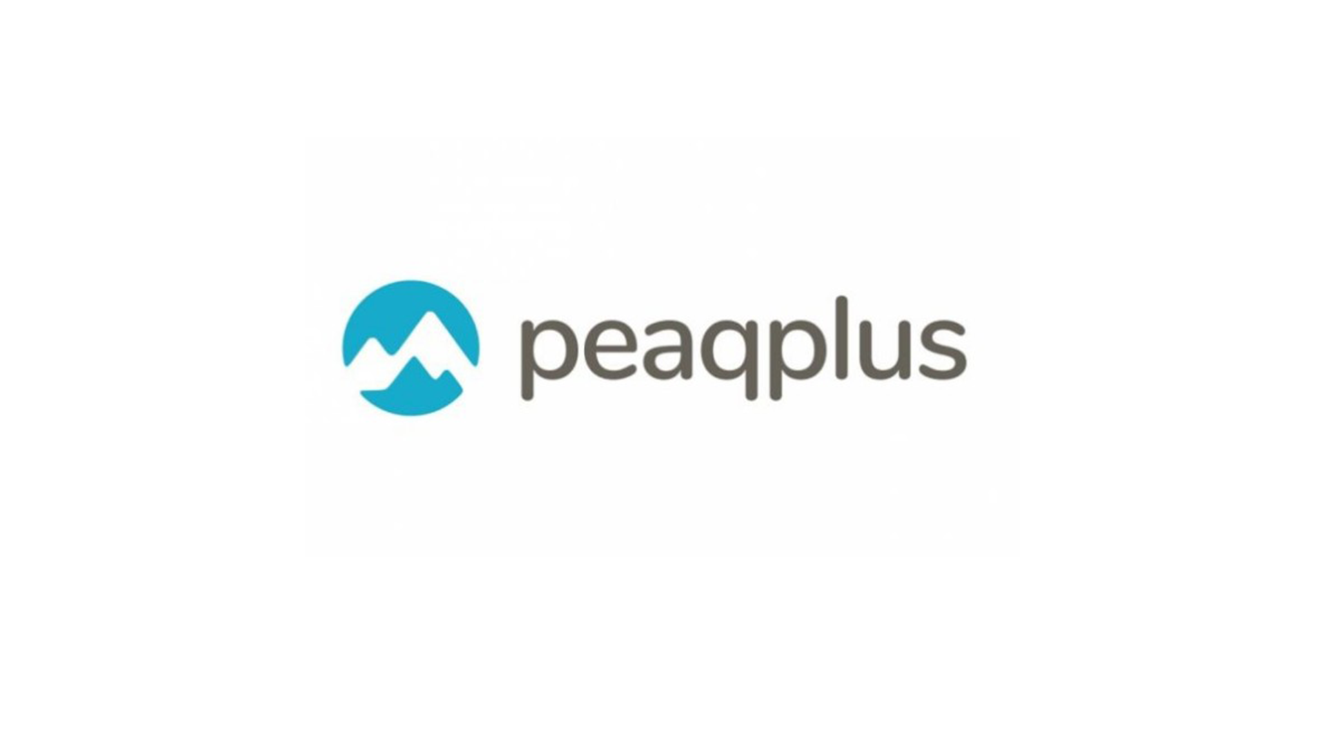 Peaqplus