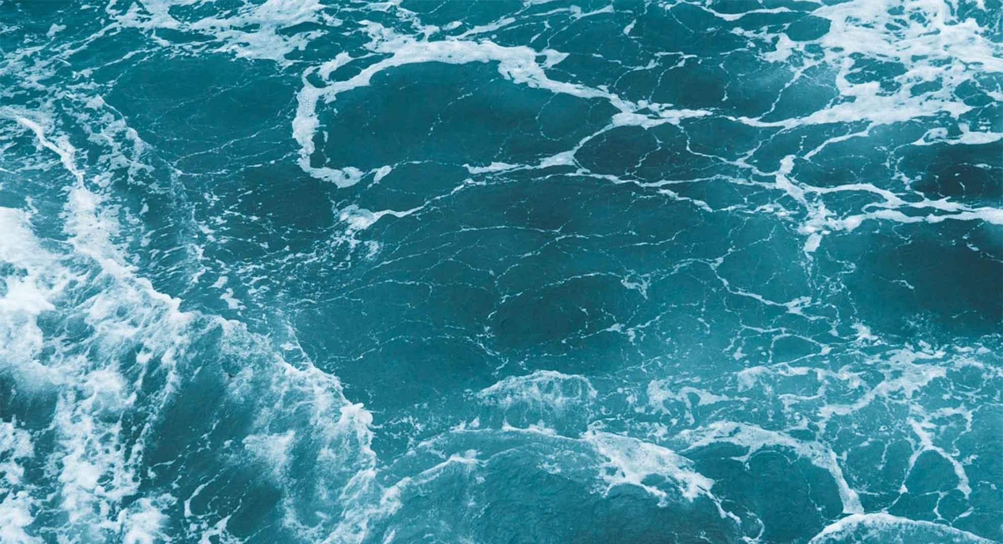 blue ocean strategy-1