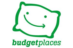 budgetplaces-1