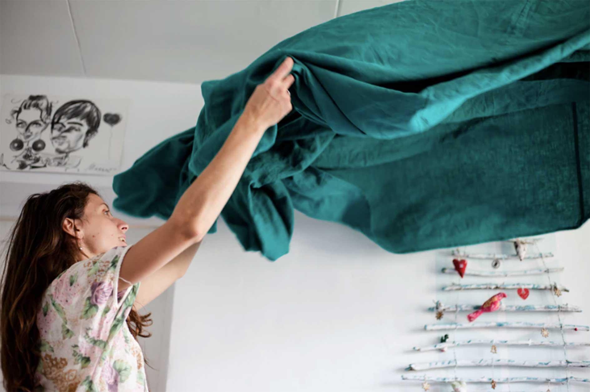 housekeeping-1