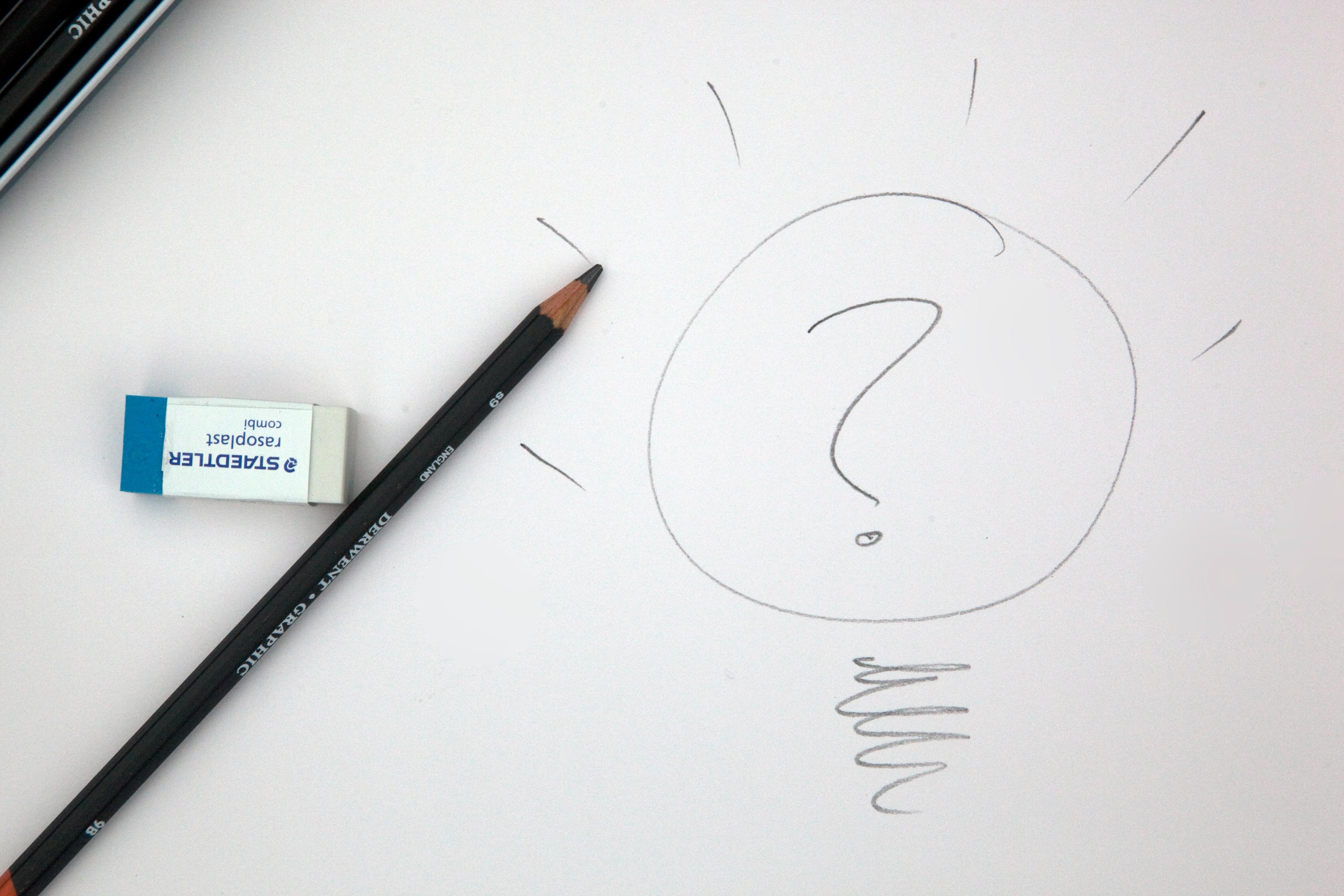 paper-questionmark-pencil