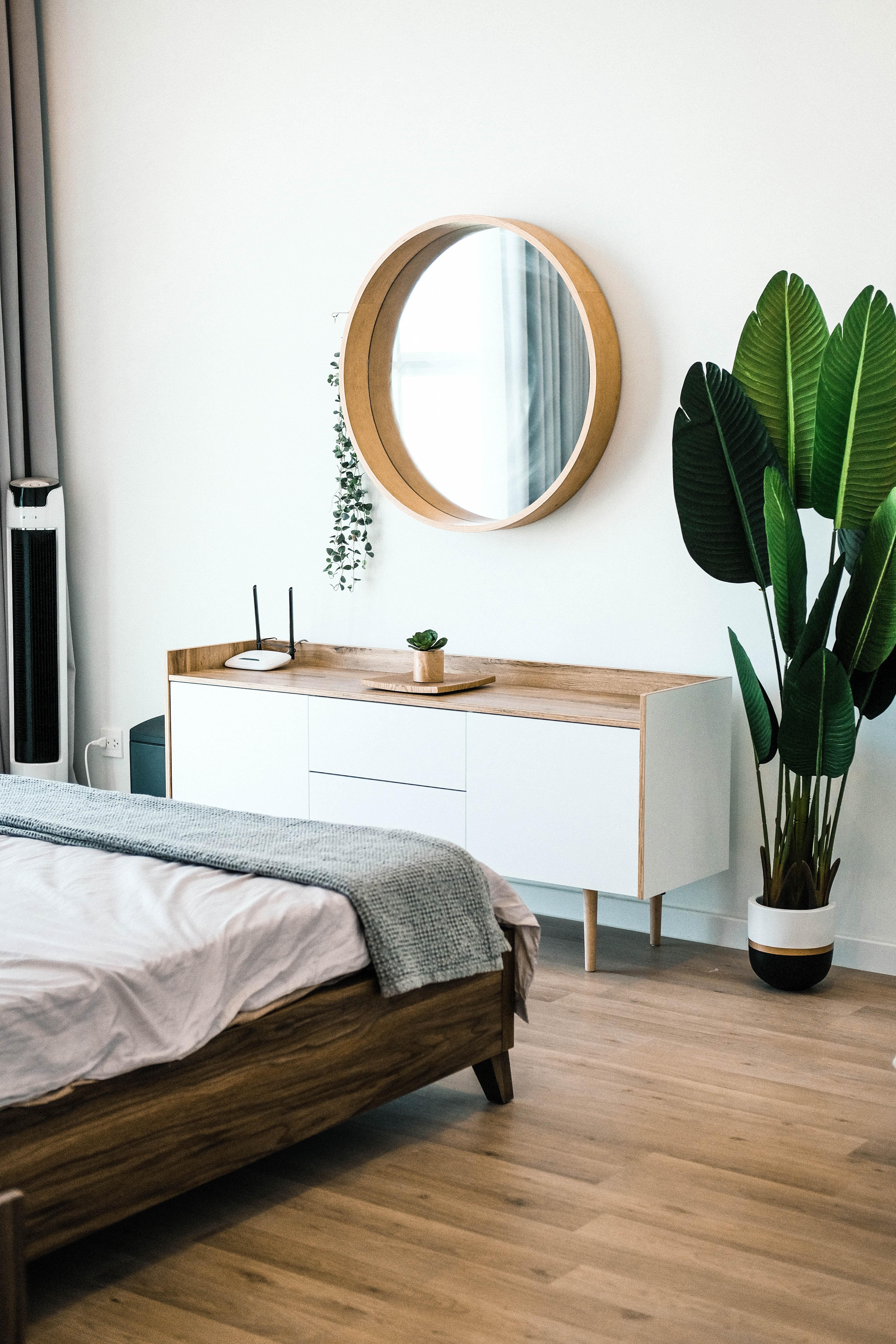 sabeeapp apartment management system