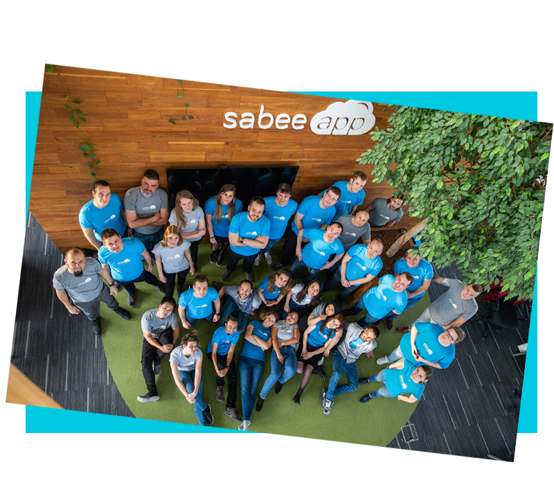 sabeeapp-team