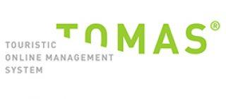 tomas-320x140