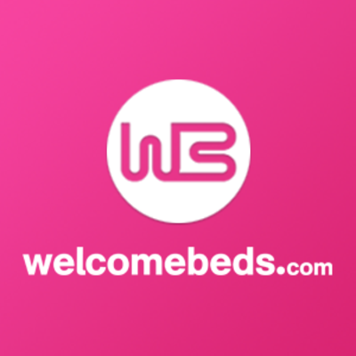 welcome beds